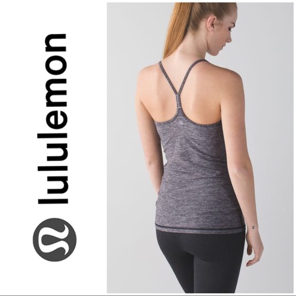 bf0746d34e01c lululemon athletica Tops